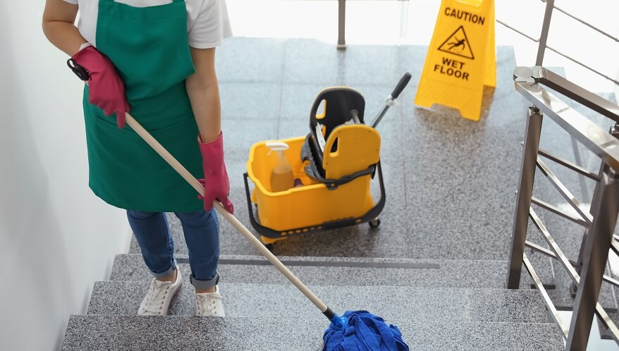 cleaning-building-878